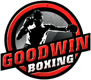 Goodwin Boxing