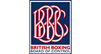 BBBofC